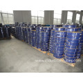 Supply Quality PVC Lay Flat Pump Tube Hose