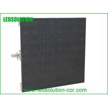 Display LED de alumínio fundido (LS-DI-P4)