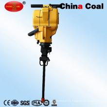 Yn27c Gasoline Rock Drill