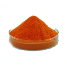 Acid orange 7 100% used for dyeing silk, wool, nylon fabric, also used in leather, paper, dyeing.