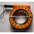 Wanda slewing drive for Solar Tracking SE14 25V