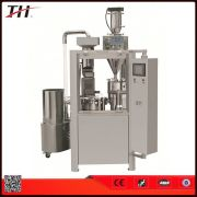 chemical & pharmaceutical machinery