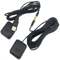 Yetnorson GPS Receiver and Transmitter Antenna for Car