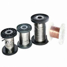 Nichrome Wire, Such as NiCr 80/20 Strip