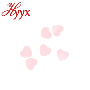 Holiday Gift Handicraft Customized Color event tissue papel de seda confeti metálico