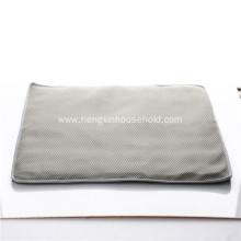 Bamboo Charcoal Breathable Comfortable Cushion 44*44cm