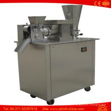 Manual Dumpling Machine Dumpling Making Machine Price Dumpling Maker Machine