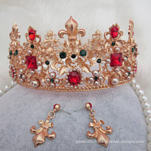 Party Tiara Crowns Happy Birthday Discount Tiara Crowns