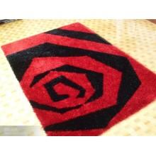 Легко продавать шелковые ковры