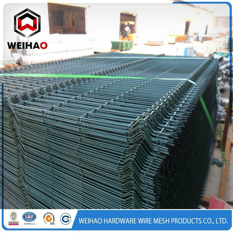 Welded Wire Fabric wire mesh