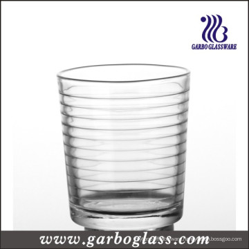 9oz Wine Glass (GB027809A)