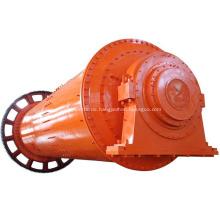 Kupferne Flotations-Prozess-Kupfer-Flotations-Anlage für Verkauf