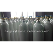 Competitive Nitrogen Cylinder Price