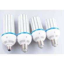 Luz do milho do diodo emissor de luz de Dimmable de 36W