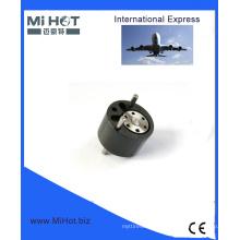 Клапан управления Delphi для 9308-622b (28239295)