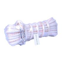 White 16mm Altitude rope wholesale on alibaba
