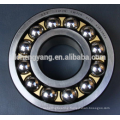 Low Price Self Aligning Ball Bearing Slide