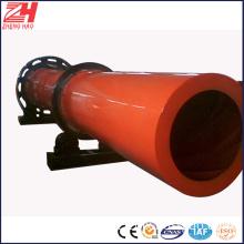 China Manufacturer Compound Fertilizer Granulator Equipment