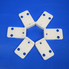 High Pressure Insulation Alumina Ceramic Pressure Switch