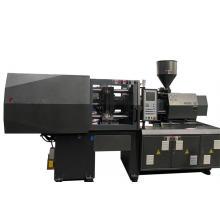 Máquina de moldagem por injeção de PVC