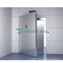 Ysx1525 Medical 3mmpb X Strahlenschutz Blei Tür