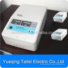 Régulateur de tension automatique maison 3000W 220v