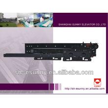 record door operator / elevator door operator / lift parts