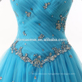 Custom made spaghetti straps western style laced backless fish style wedding dress