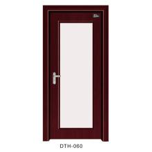 PVC Door (DTH-060)