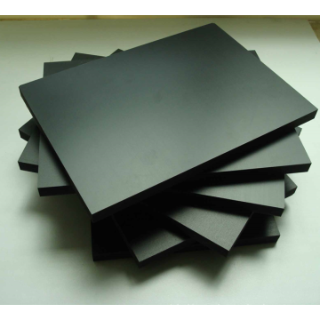 4x8 high density rigid celuka pvc foam board and pvc sheet manufacturer for cabinet door decoration with price and weight