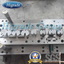 Moule moule / emboutissage / moulage par estampage (HRD-J10162)