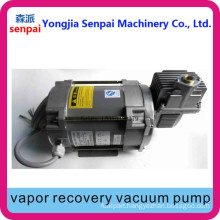 380V/220V Single-End Vapor Recovery Pump Vacuum Pump