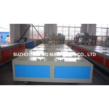 Machine d'expansion automatique double ou simple de four de chauffage