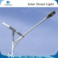 DELIGHT DE-AL01 Single Arm Outdoor Solar Street Light