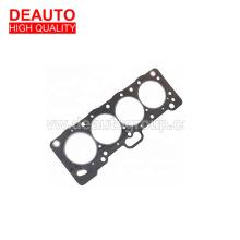 OEM Standard Size Cylinder Head Gasket 11115-16070 For Cars