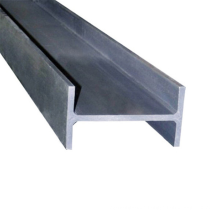 Galvanized Weld H Steel Beam Price Per Kg for Construction for Sales