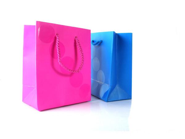 Paper Bag Adhesive