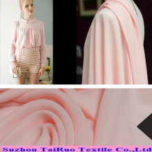 Textile Competitive Price Wholesale Stretch Chiffon for The Dress