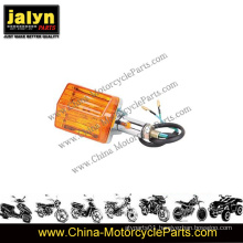 Motorcycle Turn Light for Ax-100