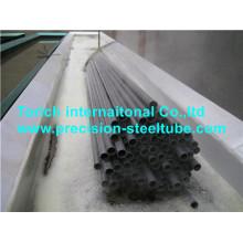 Alloy Steel U Bend Tube JIS G 3462