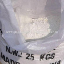 High quality leather industry sodium formate powder, 97%/95%/93%
