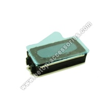 iPhone 3G&3GS Speaker