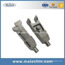 China Factory Customized Stainless Steel Investment Casting for Truck Parts