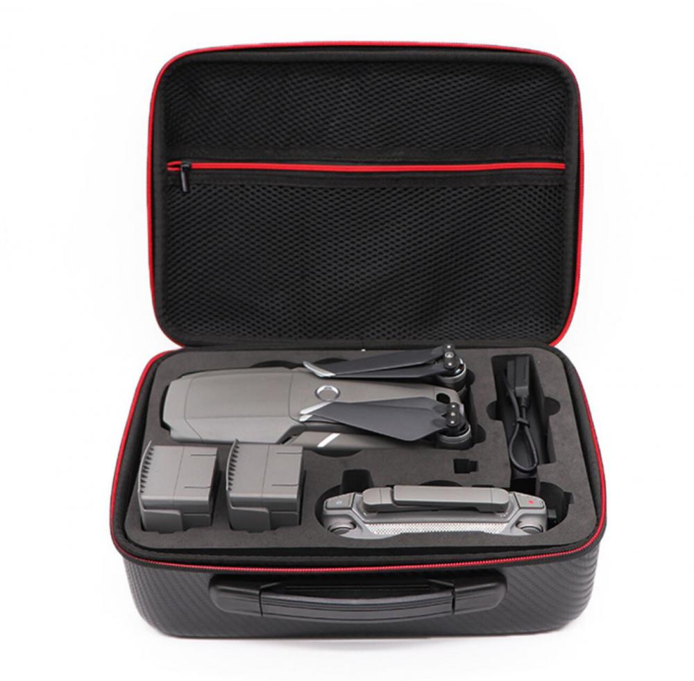 DJI Mavic 2 carrying case