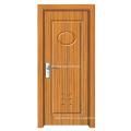 PVC Interior Door (FXSN-B-2020)