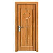 Porte intérieure en PVC (FXSN-B-2020)