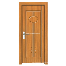 Интерьер двери ПВХ (FXSN-Б-2020)