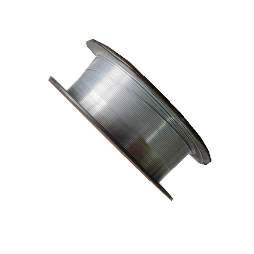 Tungsten Carbide Flux Cored Wire (1)