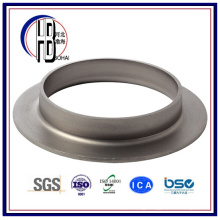 Forged Stainless Steel Collar with Best Price