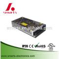 L'éclairage professionnel électronique d'intérieur de 12v 200w a mené le transformateur